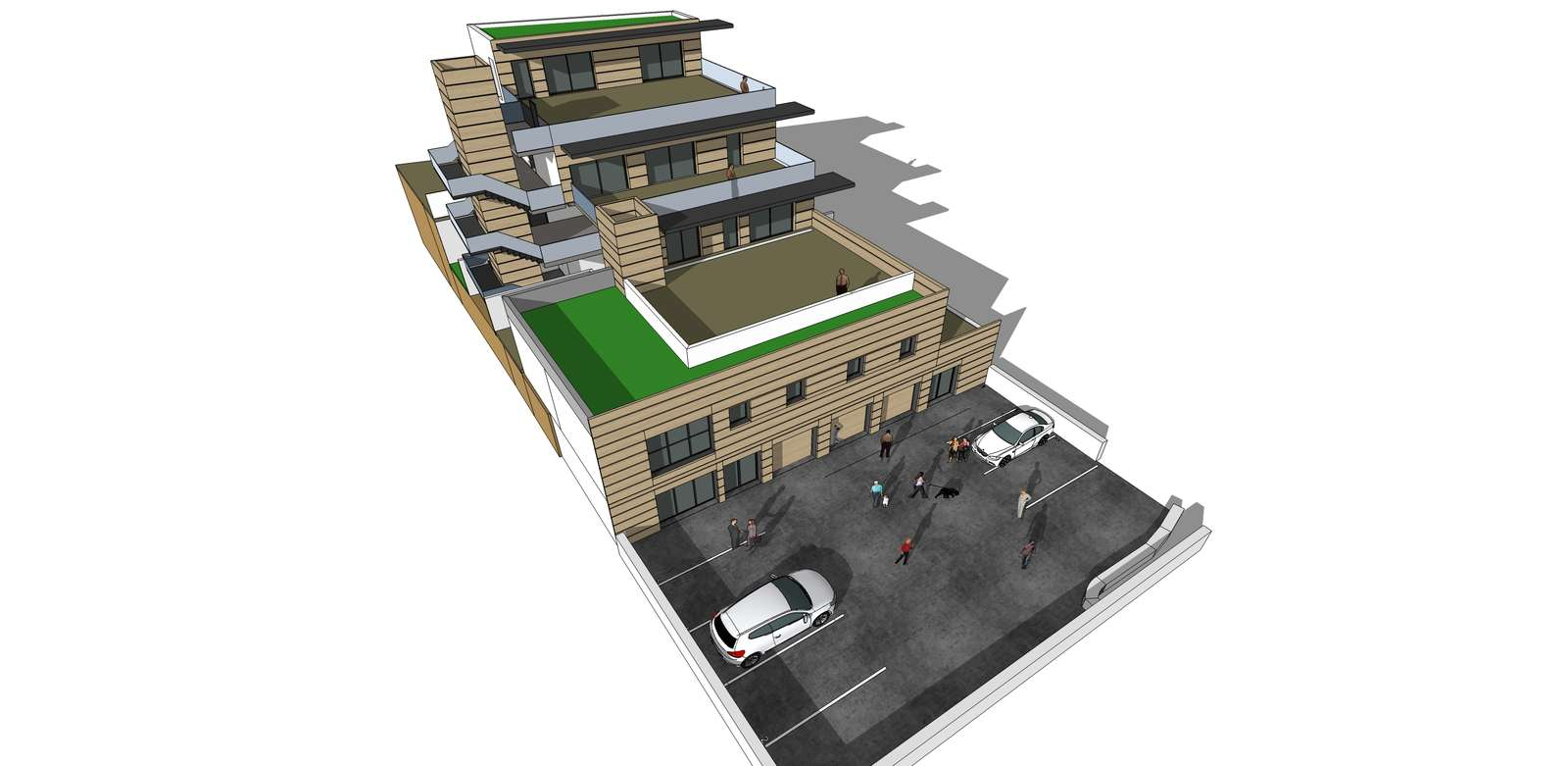 saint marcel buddhist dating site Properties saint-marcel search for homes in saint-marcel, annunci immobiliare for sale and  the municipality of saint-marcel construction dating back to.